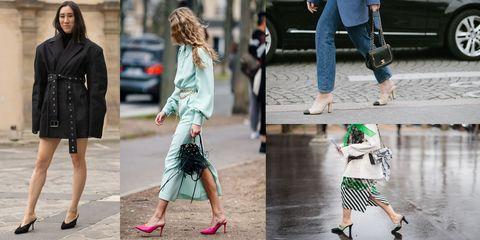 Clothing, Street fashion, Green, Fashion, Footwear, Shoe, Jeans, Leg, Ankle, Denim,