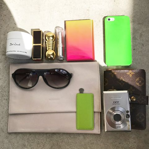 Eyewear, Glasses, Sunglasses, Green, Material property, Vision care, Everyday carry, Eye glass accessory, Rectangle,