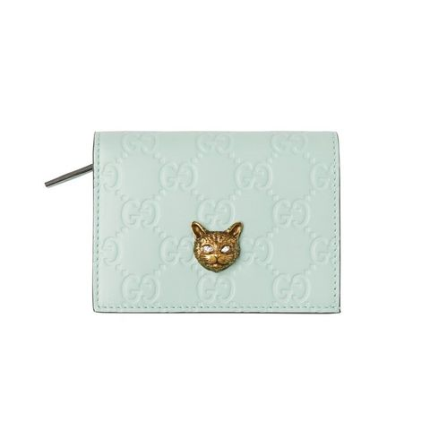 Rectangle, Beige, Paper product, Fashion accessory, Wristlet, Owl, Felidae,