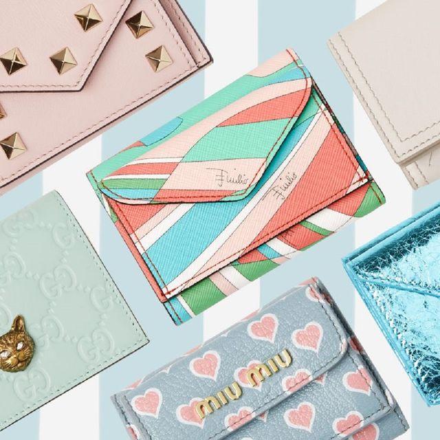 Stationery, Paper, Wallet, Envelope,