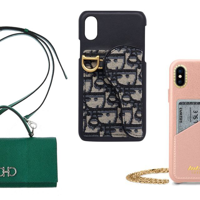 Mobile phone case, Mobile phone accessories, Product, Bag, Handbag, Gadget, Fashion accessory, Technology, Electronic device, Wallet,