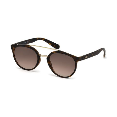 Eyewear, Sunglasses, Glasses, Personal protective equipment, Brown, Transparent material, Vision care, aviator sunglass, Goggles, Beige,
