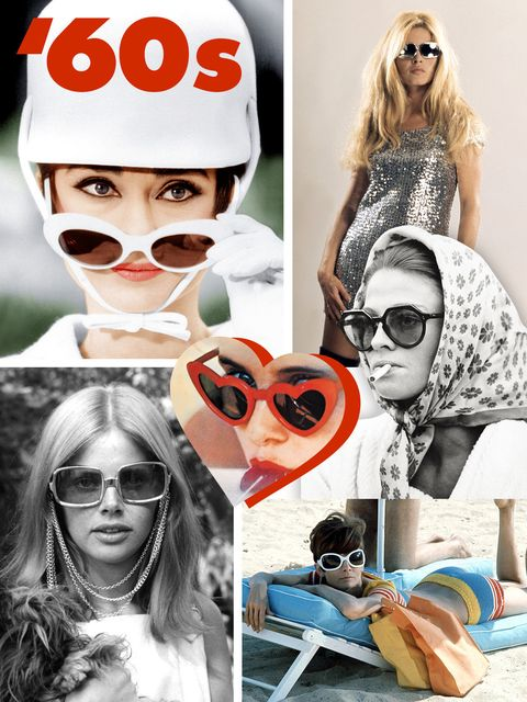 Eyewear, Vision care, White, Style, Fashion accessory, Sunglasses, Cool, Fashion, Personal protective equipment, Pattern,