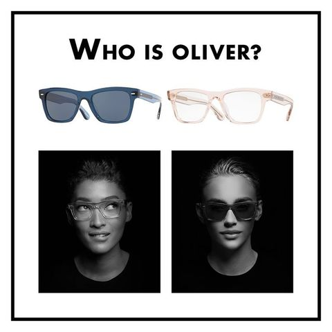 Eyewear, Glasses, Face, Sunglasses, Facial expression, Text, Personal protective equipment, Cool, Head, Vision care,