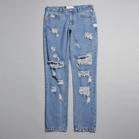 Blue, Product, Denim, Textile, Pocket, White, Pattern, Electric blue, Azure, Aqua,