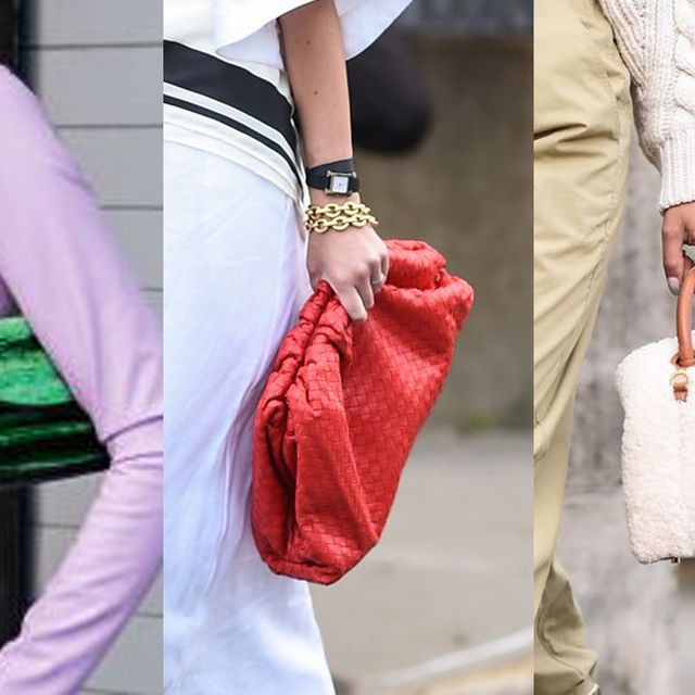 Clothing, Bag, Textile, Fashion accessory, Pink, Style, Magenta, Street fashion, Luggage and bags, Purple,