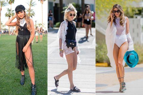 Clothing, Street fashion, Footwear, Fashion, Dress, Shoe, Headgear, Fashion model, Leg, Shorts,