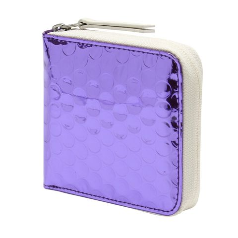 Purple, Violet, Lilac, Lavender, Fashion accessory, Coin purse, Material property, Bag, Magenta, Wallet,