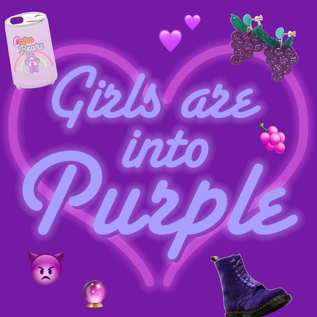 Text, Font, Purple, Violet, Graphic design, Carbonated soft drinks, Illustration, Heart, Plant, Graphics,