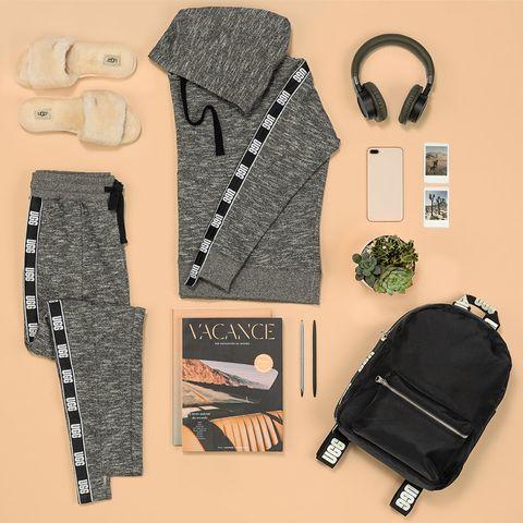 Font, Leather, Zipper, Tool, Fashion accessory,