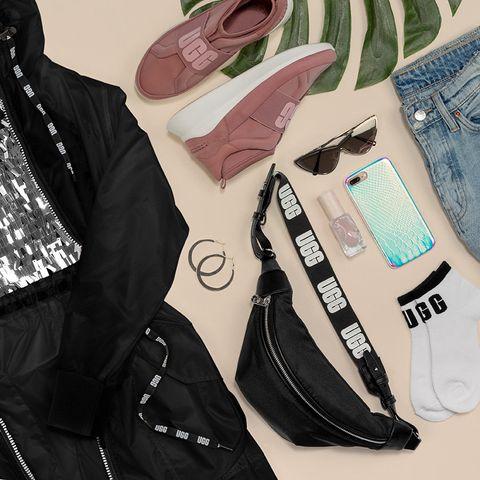 Collar, Denim, Fashion design, Button, Everyday carry, Tool, Kitchen utensil, Pocket, Zipper,