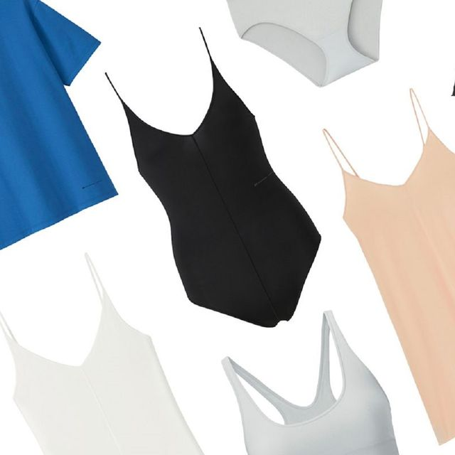 Clothing, White, Black, T-shirt, Uniform, Sleeve, Product, Sportswear, Jersey, Sports uniform,