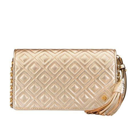 Brown, Textile, Tan, Khaki, Wallet, Rectangle, Beige, Bag, Leather, Natural material,