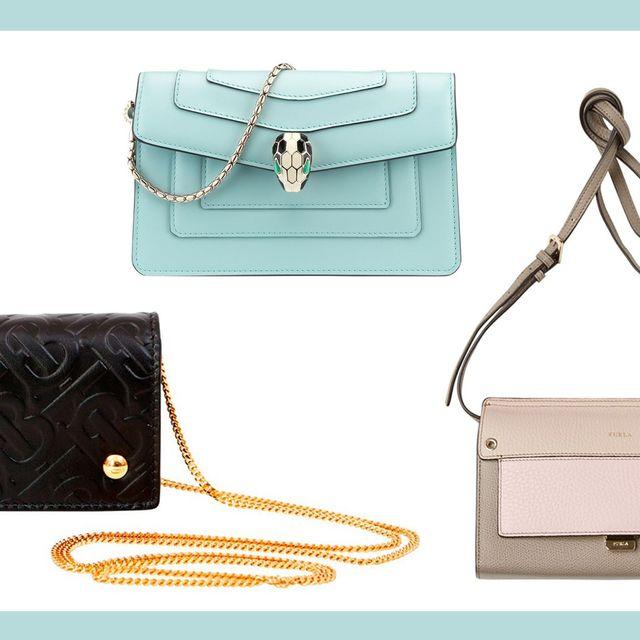 Bag, Handbag, Fashion accessory, Kelly bag, Leather, Shoulder bag, Material property,