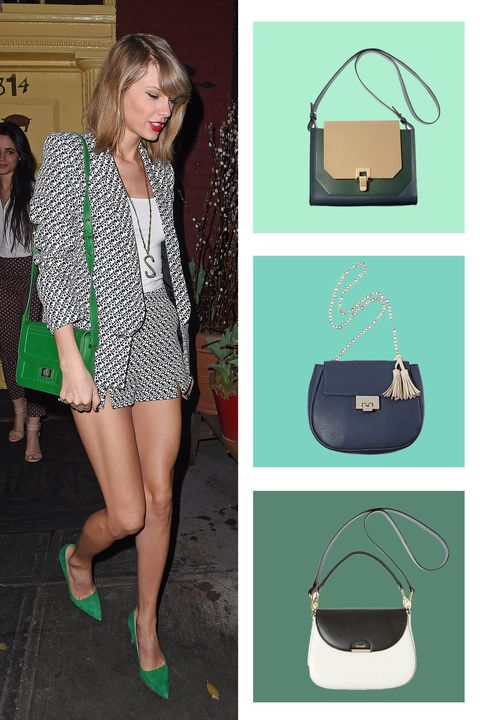 Product, Green, Bag, Textile, White, Fashion accessory, Pattern, Style, Luggage and bags, Fashion,