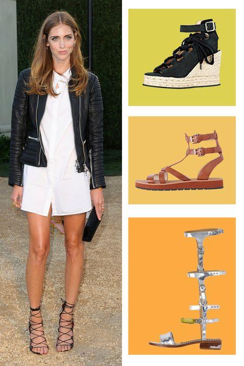 Clothing, Footwear, Product, Outerwear, Style, Collar, Street fashion, Fashion accessory, Fashion, Knee,