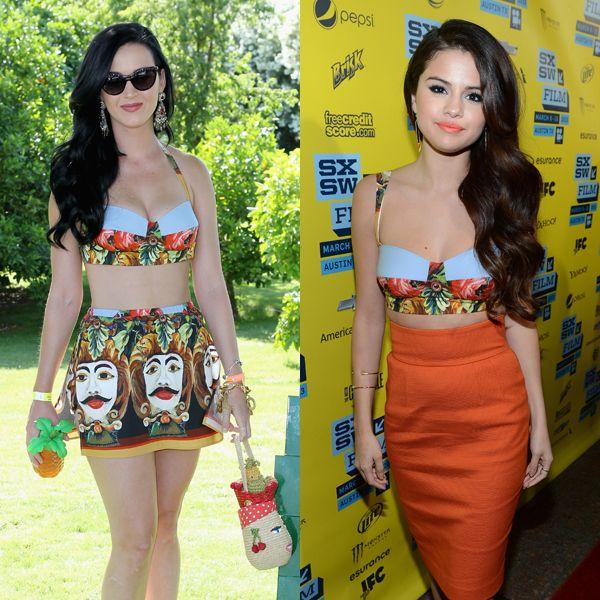 Clothing, Yellow, Shoulder, Summer, Style, Dress, Amber, Sunglasses, Fashion accessory, Orange,