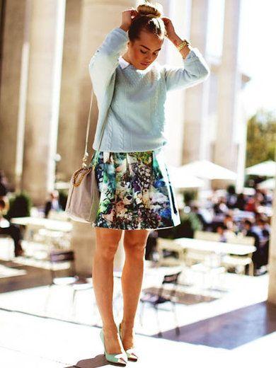 Clothing, Sleeve, Shoulder, Textile, Joint, Style, Bag, Fashion accessory, Street fashion, Fashion,