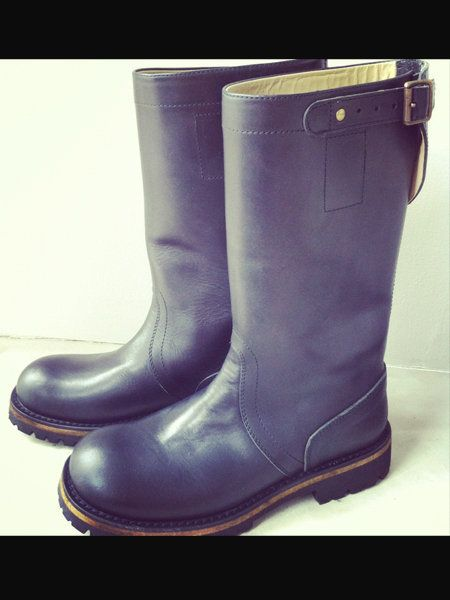 Footwear, Shoe, Brown, Boot, Leather, Fashion, Riding boot, Work boots, Snow boot, Buckle,