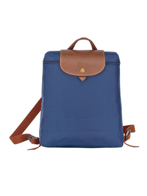 Brown, Textile, Bag, Shoulder bag, Tan, Azure, Luggage and bags, Electric blue, Leather, Strap,