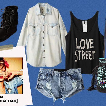 Blue, Product, Sleeve, White, Style, Font, Fashion, Black, Pattern, Baby & toddler clothing,
