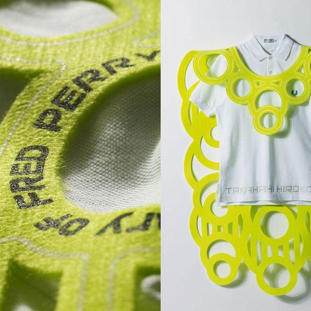 Text, White, Pattern, Baby & toddler clothing, Design, Circle, Fashion design, Pattern, Number, Bib,
