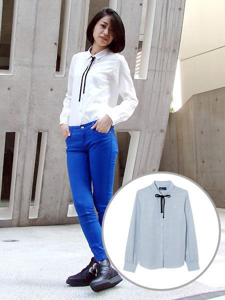 Clothing, Blue, Sleeve, Trousers, Shoulder, Denim, Textile, Collar, Joint, Outerwear,