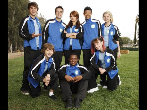 Social group, Team, Uniform, Soccer ball, Crew, Ball, Football, Playing sports, Kneeling,