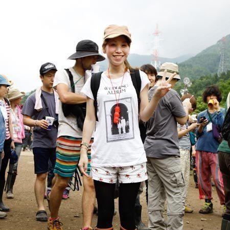 Clothing, Footwear, Trousers, Hat, Tourism, Shorts, T-shirt, Sun hat, Headgear, Street fashion,