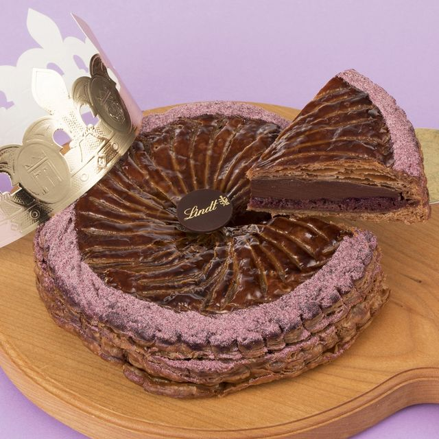 Food, Dessert, Cuisine, Dish, Baked goods, Chocolate, Chocolate cake, Kuchen, Baumkuchen,
