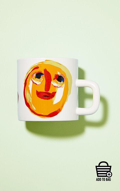Vegetable, Orange, Produce, Cup, Squash, Calabaza, Pumpkin, Coffee cup, Cucurbita, Mug,