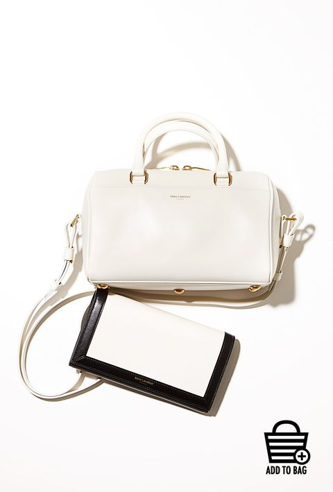 Product, Bag, Metal, Beige, Rectangle, Material property, Shoulder bag, Silver, Leather, Aluminium,