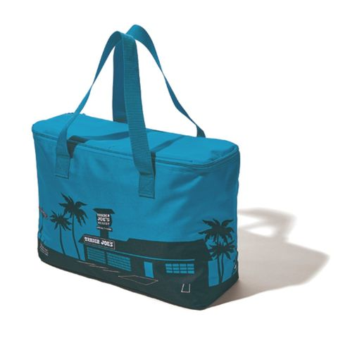 Blue, Product, Bag, Style, Aqua, Teal, Turquoise, Fashion accessory, Luggage and bags, Electric blue,