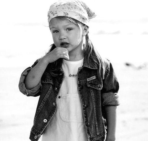 Sleeve, Jacket, Outerwear, Style, Cap, Fashion accessory, Street fashion, Monochrome, Portrait photography, Portrait,