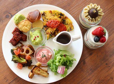 Food, Cuisine, Meal, Ingredient, Tableware, Bowl, Dishware, Dish, Produce, Serveware,