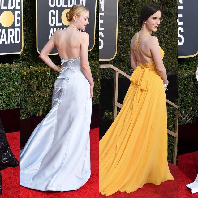 Dress, Gown, Clothing, Red carpet, Carpet, Shoulder, Fashion model, Strapless dress, Fashion, Haute couture,