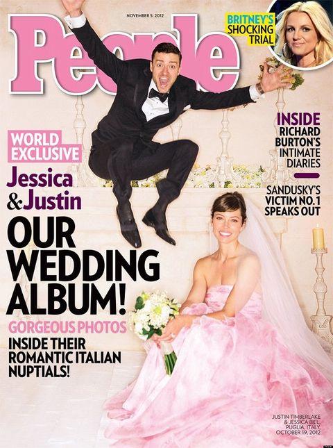 Human, Eye, Happy, Petal, Pink, Formal wear, Facial expression, Bridal clothing, Poster, Dress,
