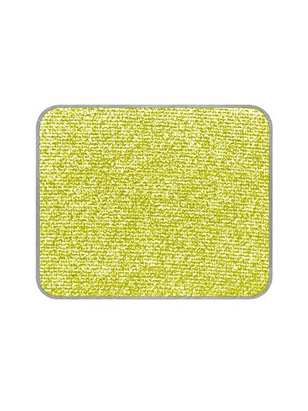 Line, Rectangle, Mobile phone case, Square, Mobile phone accessories, Mat,