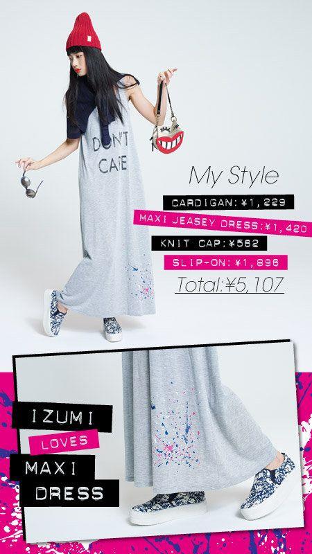 Sleeve, Magenta, Cap, Pink, Font, Fashion, Advertising, Baseball cap, Street fashion, Poster,