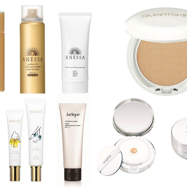 Face, Product, Skin, Beauty, Head, Beige, Cosmetics, Skin care,