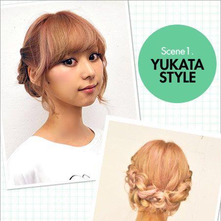 Hair, Head, Lip, Cheek, Hairstyle, Chin, Forehead, Eyebrow, Style, Neck,