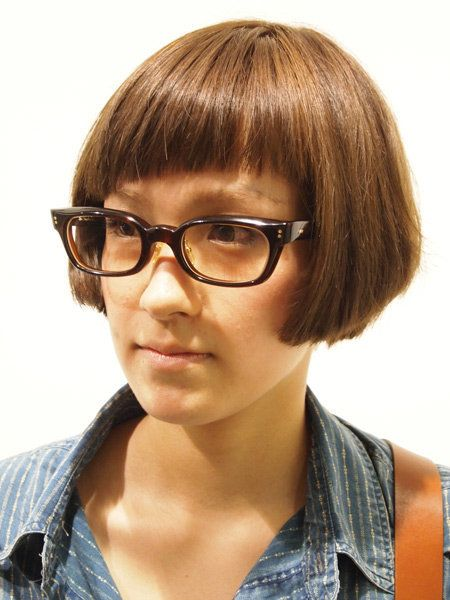 Clothing, Eyewear, Glasses, Vision care, Lip, Hairstyle, Chin, Forehead, Bangs, Style,