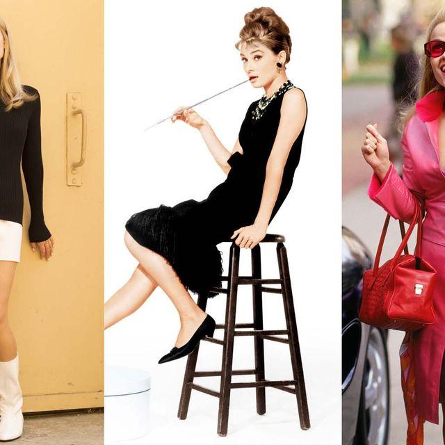 Leg, Sleeve, Style, Formal wear, Fashion, Knee, Sunglasses, Waist, Fashion model, Blazer,