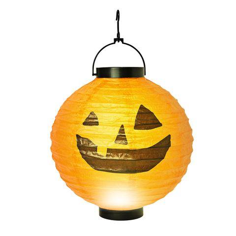 Lighting, Orange, Yellow, Lantern, Lamp, Light fixture, Lighting accessory,