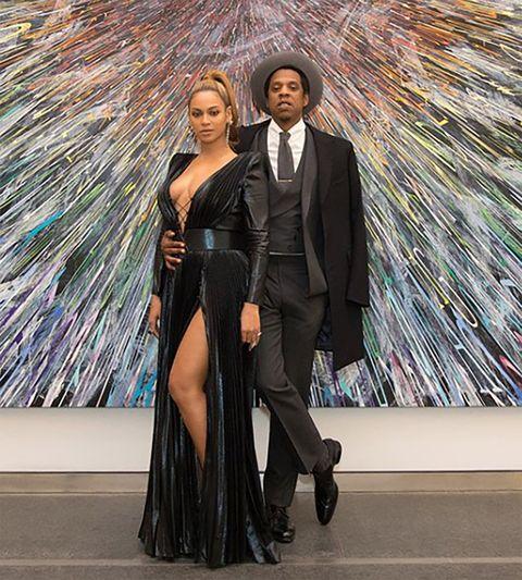 Coat, Trousers, Outerwear, Suit, Formal wear, Dress, Blazer, Tuxedo, Fashion design, Haute couture,