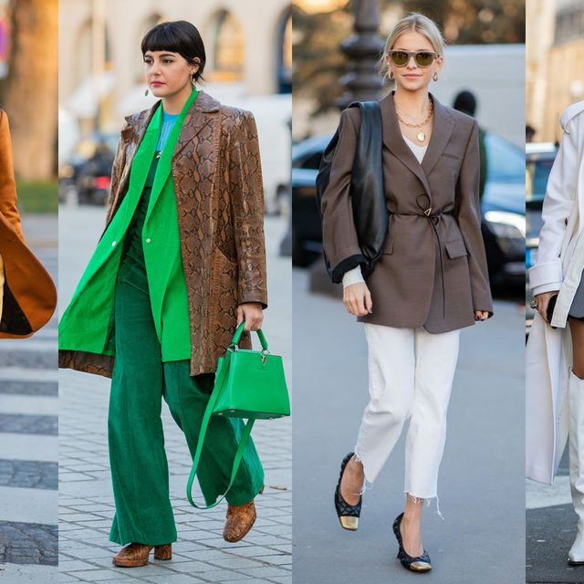 Clothing, Eyewear, Vision care, Leg, Trousers, Bag, Outerwear, Coat, Sunglasses, Style,