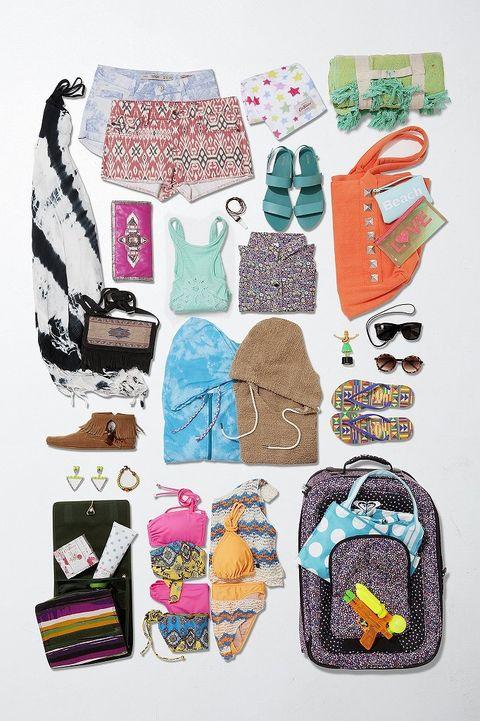 Pink, Pattern, Illustration, Pattern, Creative arts, Drawing, Child art,