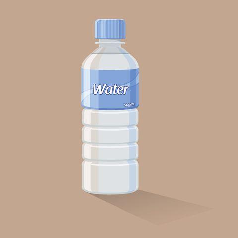 Liquid, Fluid, Product, Bottle, Bottle cap, Plastic bottle, Drinkware, Aqua, Azure, Plastic,
