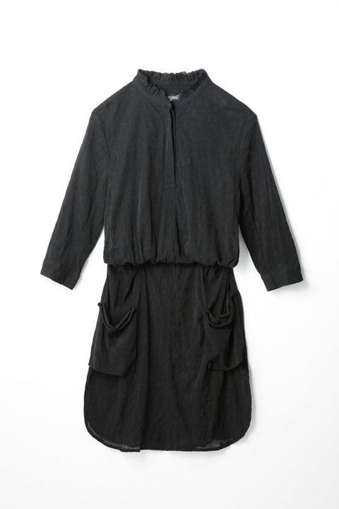 Product, Sleeve, Textile, White, Collar, Fashion, Black, Grey,
