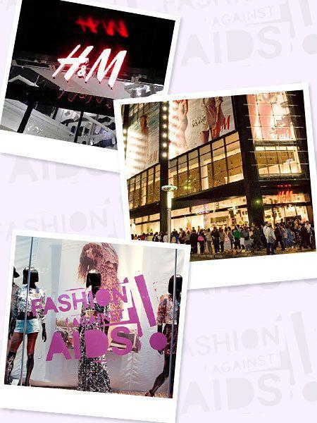Magenta, Graphic design, Advertising, Poster, Graphics,